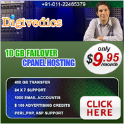 Windows Hosting,  Linux Hosting,  Cheap Web Hosting,  Top Web Hosting,